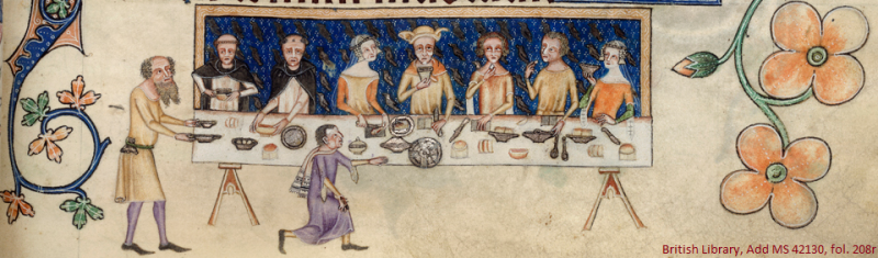 BL Add MS 42130 fol.208r