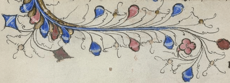 BL_MS_yates_thompson_52_fol_23v2