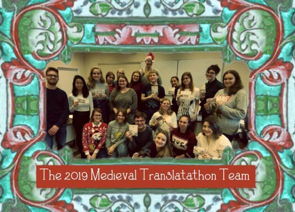 translatathon team9