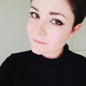 Krista Murchison